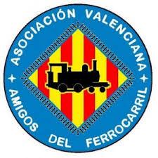 avaf.es